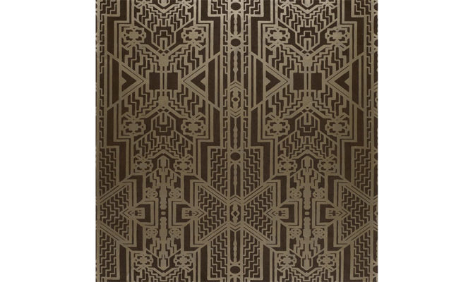 Brandt Geometric Bronze PRL5011 04 Product Image
