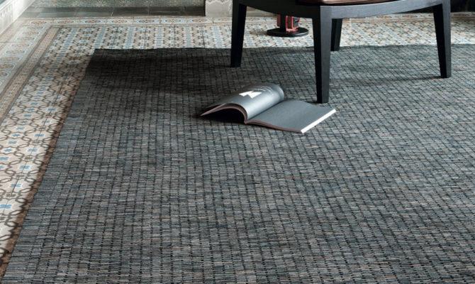 Brick | RUG Product Image
