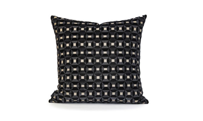 Carlucci Avant Garde  – Cushion Product Image