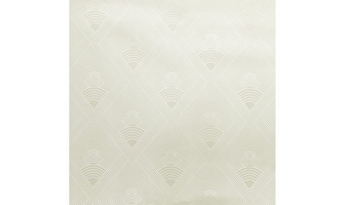 CARLYLE DECO – CREAM LWP67006W Product Image