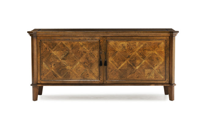 Chateaux Sideboard Product Image