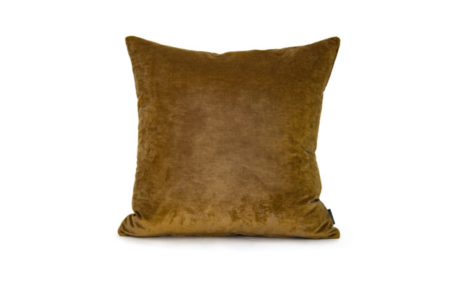 Chateaux Vintage Velvet – Cushion Product Image