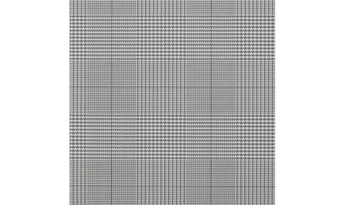 COLLECTION DRUMMOND HOUNDSTOOTH – BLUE LWP62720W Product Image