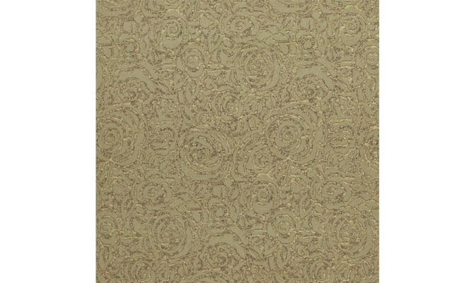 COLONY CLUB FLORAL – BRONZE LWP66987W Product Image