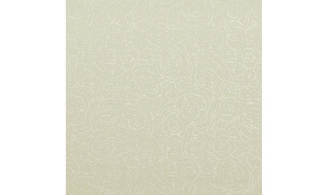 COLONY CLUB FLORAL – PEARL LWP66985W Product Image