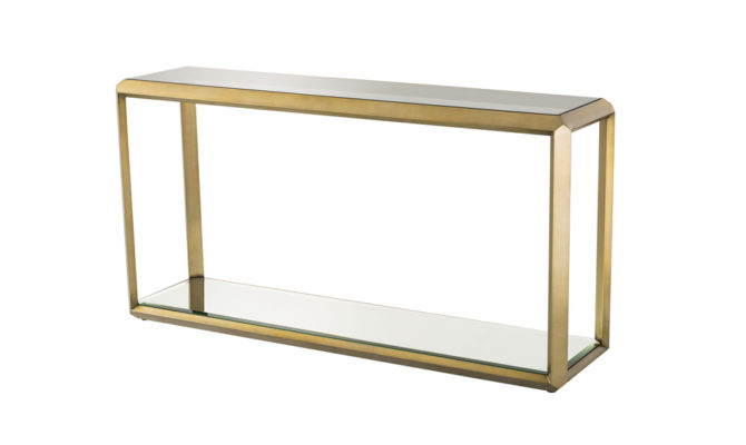 CALLUM CONSOLE TABLE Product Image