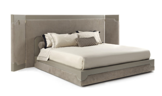 CORIO – bed Product Image