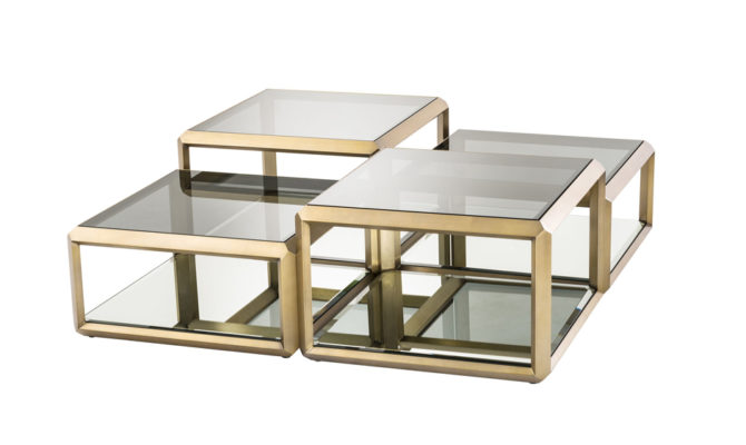 Callum coffee table Product Image