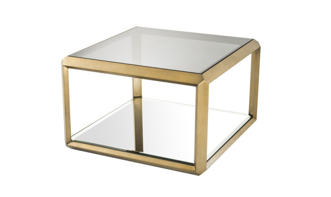 Callum side table Product Image