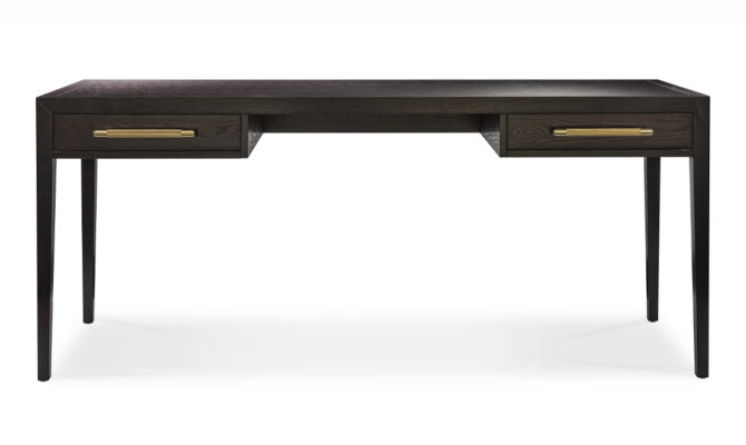 Canape Desk Product Image