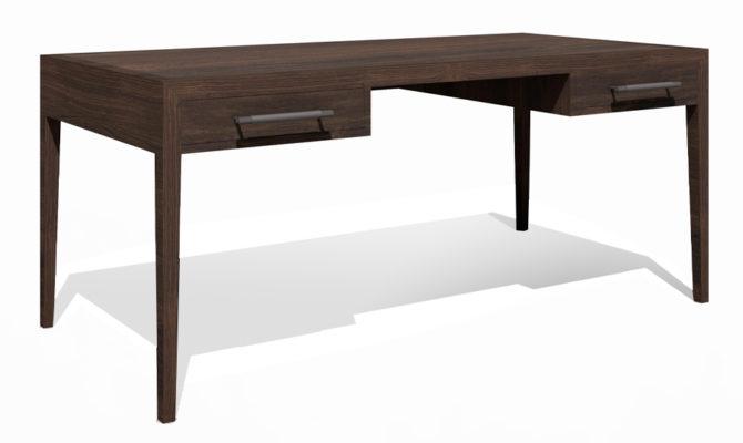 Canape Desk Product Image