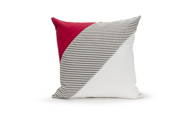 Capri Scatter Cushion Product Image