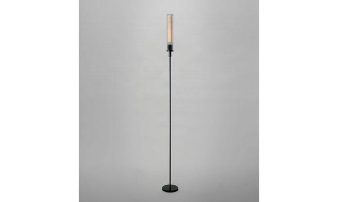 Carinthia Floor Lamp Product Image