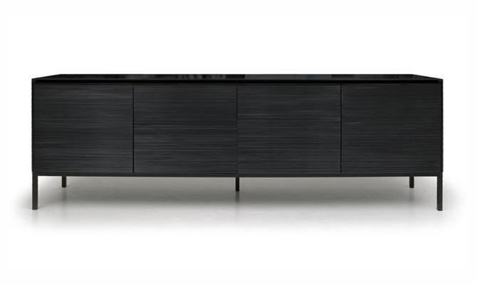 Carrera Sideboard Product Image
