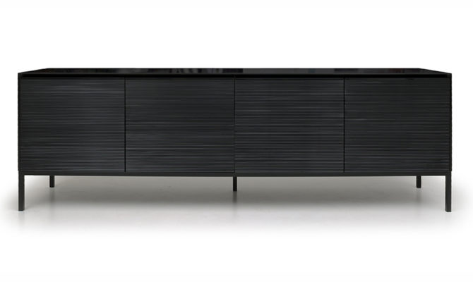 Carrera Sideboard Product Image