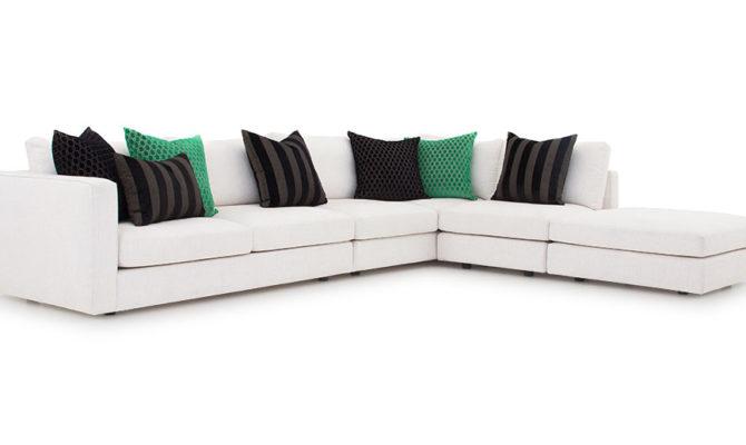 Carrera Sofa Product Image