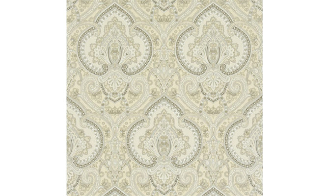 Castlehead Paisley – Pearl PRL037 01 Product Image