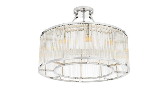Bernardi Ceiling Lamp Product Image