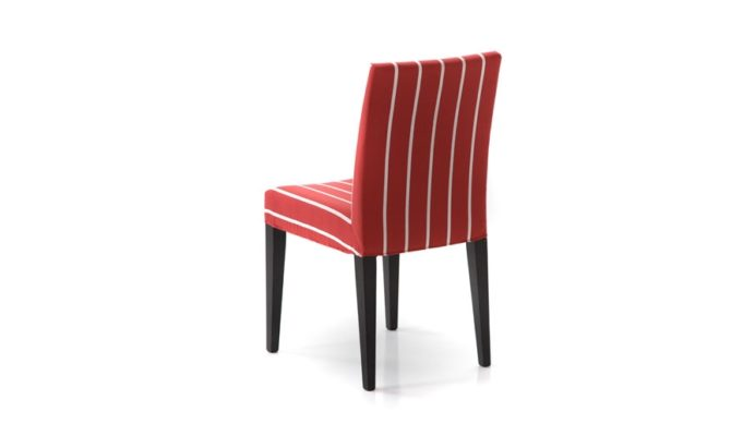Claude Dining Chair Product Image