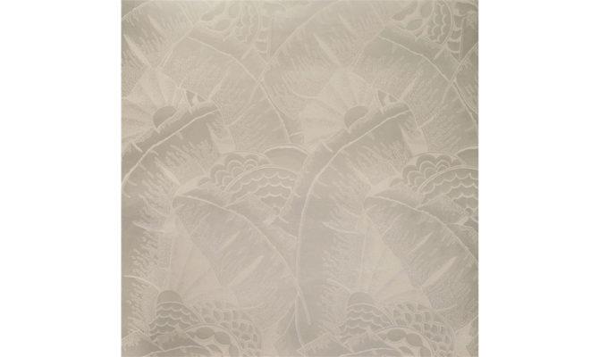 Coco De Mer Pearl Grey PRL5010 02 Product Image