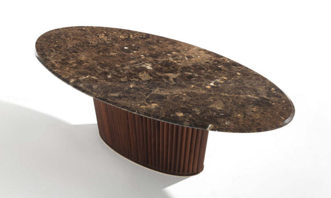 Colonna Product Image