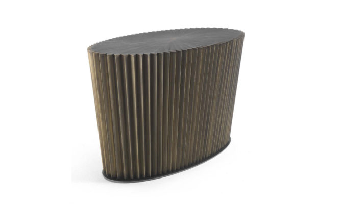 COLONNA CONSOLE Product Image
