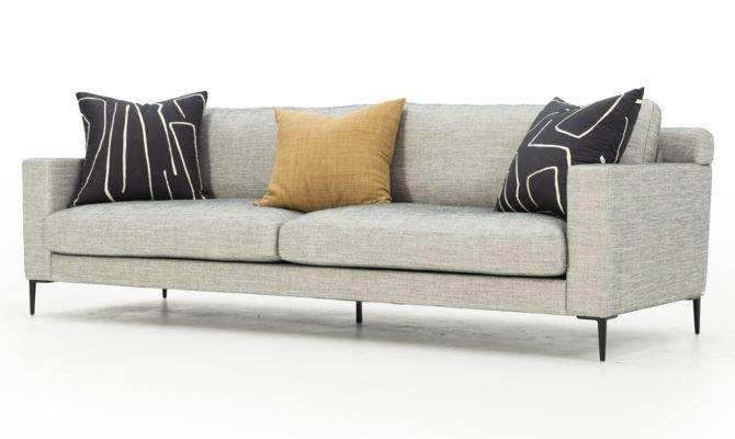 Como Sofa Product Image