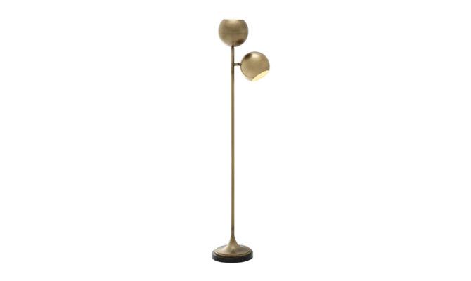 Compton Floor Lamp Product Image