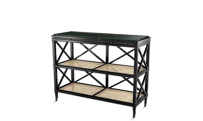 BAHAMAS CONSOLE TABLE Product Image