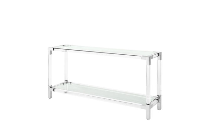 ROYALTON CONSOLE TABLE Product Image