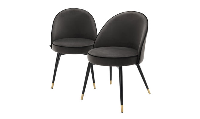 Cooper Dining Chairs (set of 2) Product Image