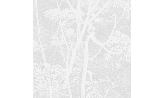 Cow Parsley 112-8027 Product Image