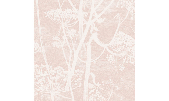 Cow Parsley 112-8028 Product Image