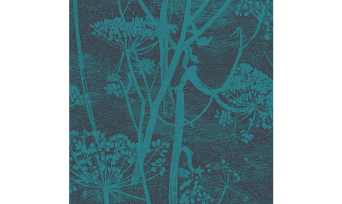 Cow Parsley 112-8030 Product Image