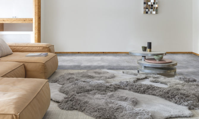 Cozy | RUG Product Image