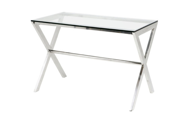 Criss Cross Desk Product Image