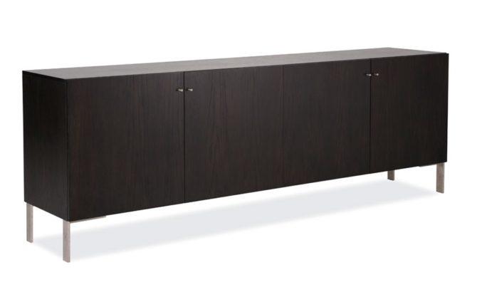 Cuba Sideboard Product Image