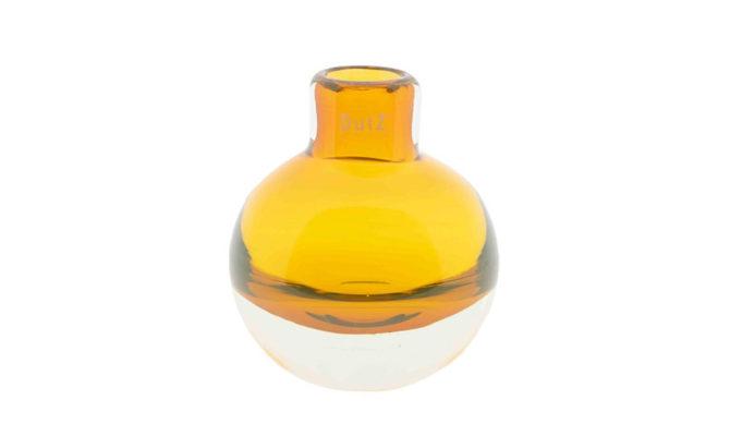 Cugat gold topaz – VASE Product Image