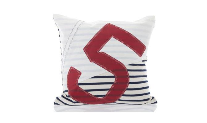 Sail Cushion 5 – Genoa Jib Product Image