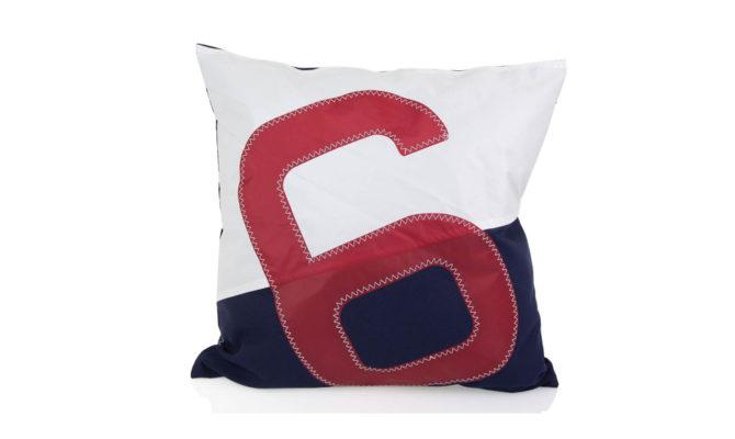 Sail Cushion 6 – Genoa Jib Product Image