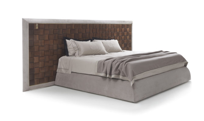DURINI LETTO – bed Product Image