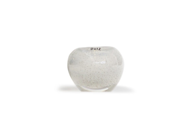Ball Bubble White – small Product Image