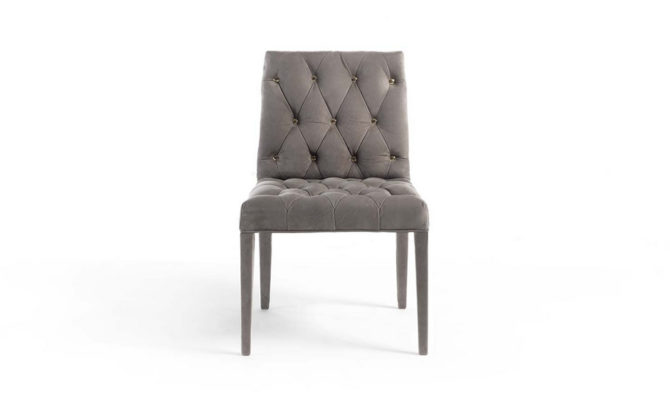 Damas Chair Product Image