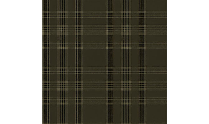 Deerpath Trail Plaid Sepia PRL5050 03 Product Image