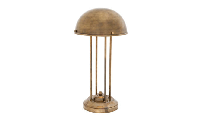 Livre Desk Lamp Product Image