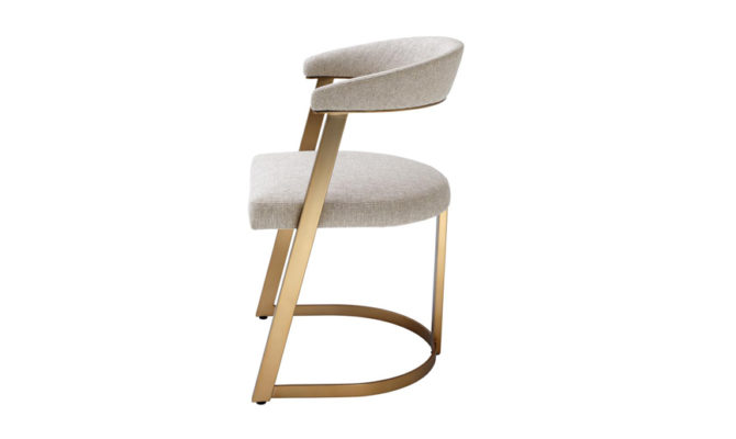 Dexter Dining Chair Product Image