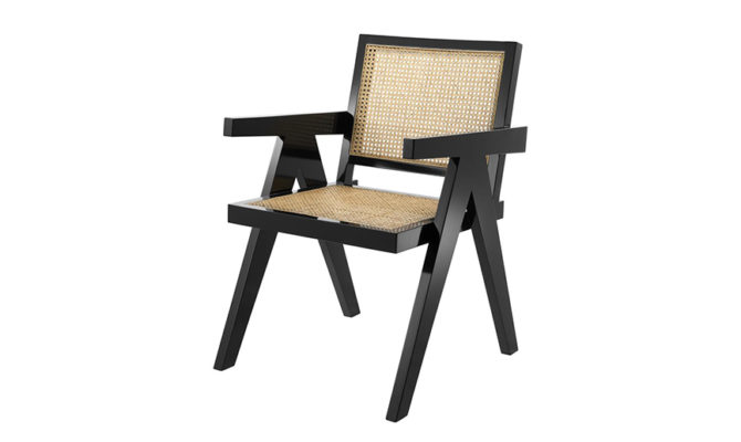 Adagio Dining Chair Product Image
