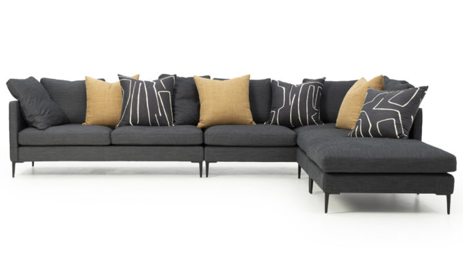 Dino Sofa Product Image
