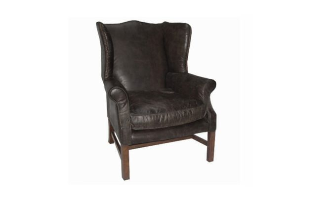 Downing Armchair Product Image