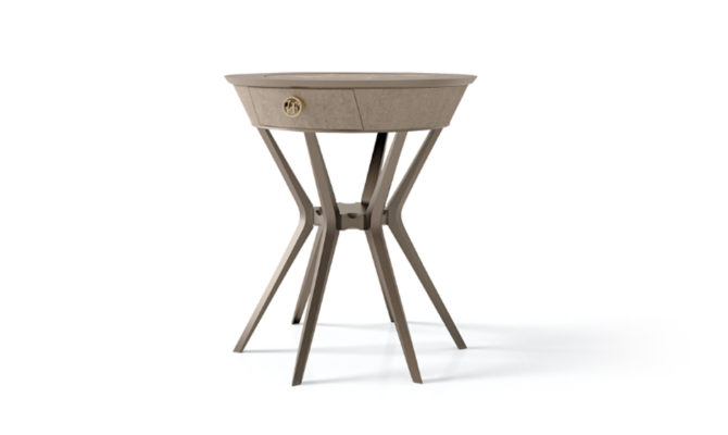 DUCCI NIGHT TABLE Product Image
